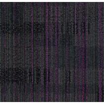 Forbo Tessera Alignment 242 Hologram