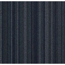 Forbo Tessera Barcode 304 Main Line