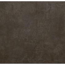 Forbo Allura Materials DR7 Nero Concrete 62419