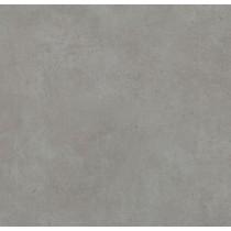 Forbo Allura Materials DR7 Grigio Concrete 62523