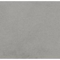 Forbo Allura Materials DR7 Smoke Cement 63432