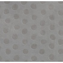 Forbo Allura Materials DR5 Cool Concrete Dots 63434
