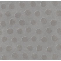 Forbo Allura Materials DR5 Warm Concrete Dots 63436