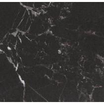 Forbo Allura Materials DR7 Black Marble 63454