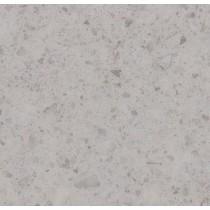 Forbo Allura Materials DR7 Grey Stone 63468