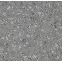 Forbo Allura Materials DR7 Lead Stone 63470