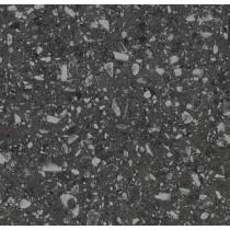 Forbo Allura Materials DR7 Coal Stone 63472