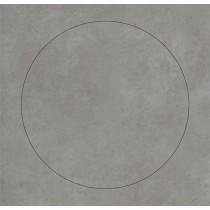 Forbo Allura Materials DR7 Grigio Concrete Circle 63523