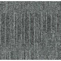 Forbo Tessera Inline 873 Tungsten
