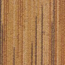 Desso Libra Lines A248 2035