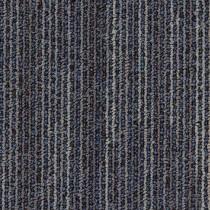 Desso Libra Lines A248 8801