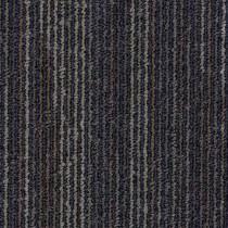 Desso Libra Lines A248 9022