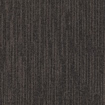 Milliken Nordic Stories Isograd Alluvium IGD133-59