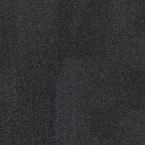 Milliken Nordic Stories Hidden Plains Ash Blanket HDP119-27
