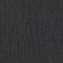 Milliken Nordic Stories Isograd Ash Blanket IGD119-27