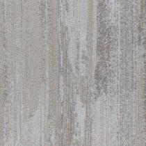 Milliken Glazed Clay Ash Glaze GLC144-180