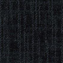 Desso Frisk B574 9501
