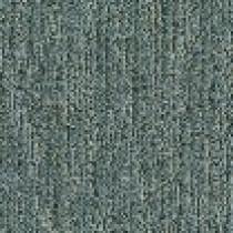 Desso Wave B754 8935