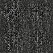 Desso Wave B754 9502