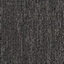 Desso Wave B754 9532