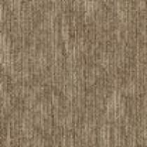 Desso Grain B867 1908