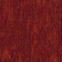 Desso Grain B867 4211