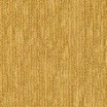 Desso Grain B867 6116