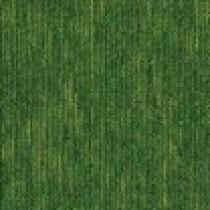 Desso Grain B867 7272