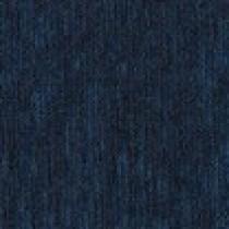 Desso Grain B867 8331