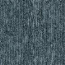 Desso Grain B867 8833