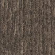 Desso Grain B867 9093
