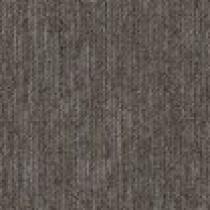 Desso Grain B867 9094