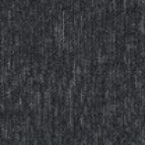 Desso Grain B867 9501