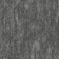 Desso Grain B867 9506