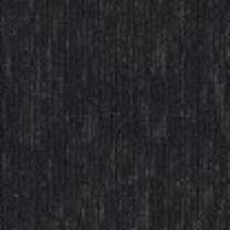Desso Grain B867 9990