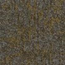 Desso Salt B871 6112