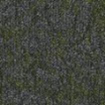 Desso Salt B871 7061