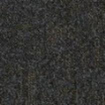 Desso Salt B871 9975