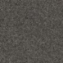 Desso Rock B878 2035