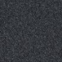 Desso Rock B878 9511