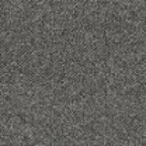 Desso Rock B878 9524