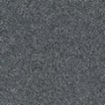 Desso Rock B878 9960