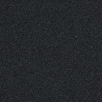 Interface Touch and Tones 101 Black 4174008