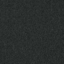 Interface Heuga 580 Black 5108