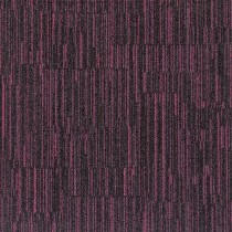 Milliken Laylines Brights Blackcurrant LLN179-178