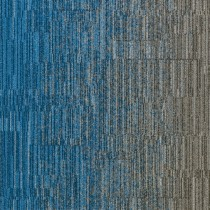 Milliken Laylines Transitions Blast Sweater LLT73-173-06