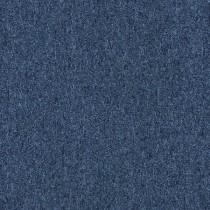 Interface Heuga 580 Blue Moon 5142