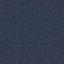 Interface Heuga 727 Blue Riband 672736