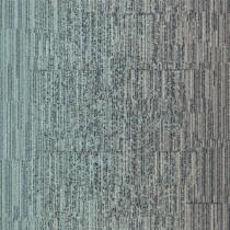 Milliken Laylines Transitions Brisk Sweater LLT101-132-173-06