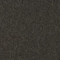 Interface Heuga 580 Cacao 5115